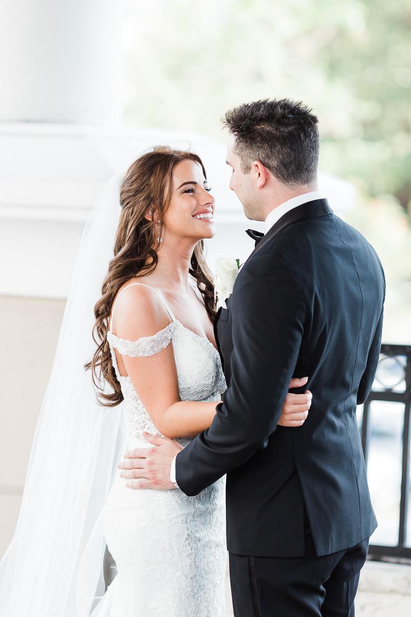 Downtown-Orlando-Florida-wedding-34.jpg