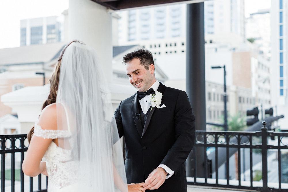 Downtown-Orlando-Florida-wedding-35.jpg
