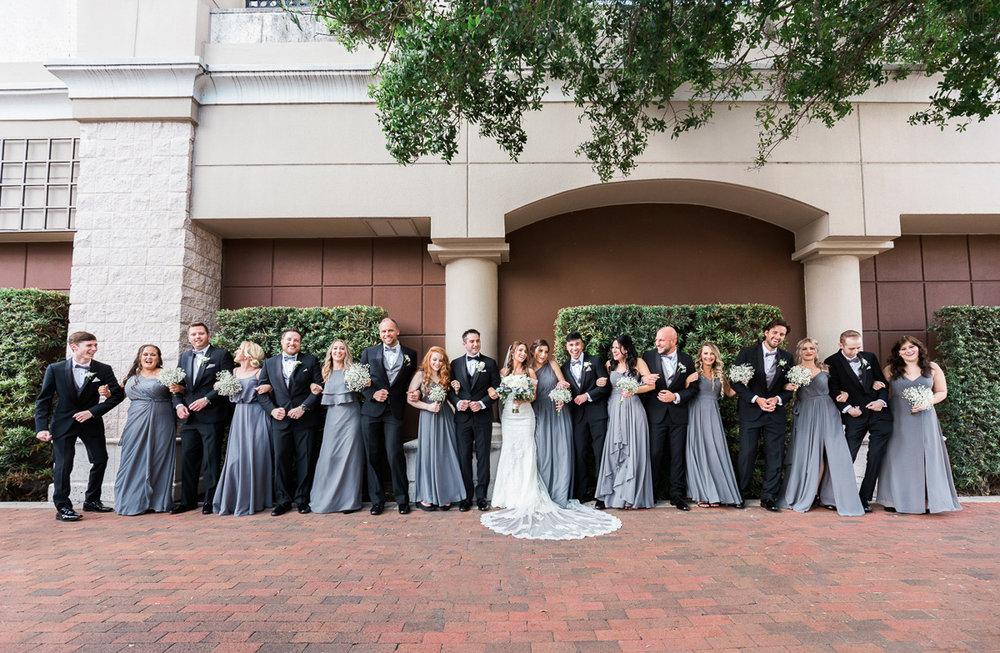 Downtown-Orlando-Florida-wedding-37.jpg