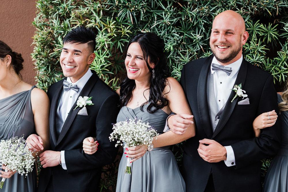 Downtown-Orlando-Florida-wedding-41.jpg