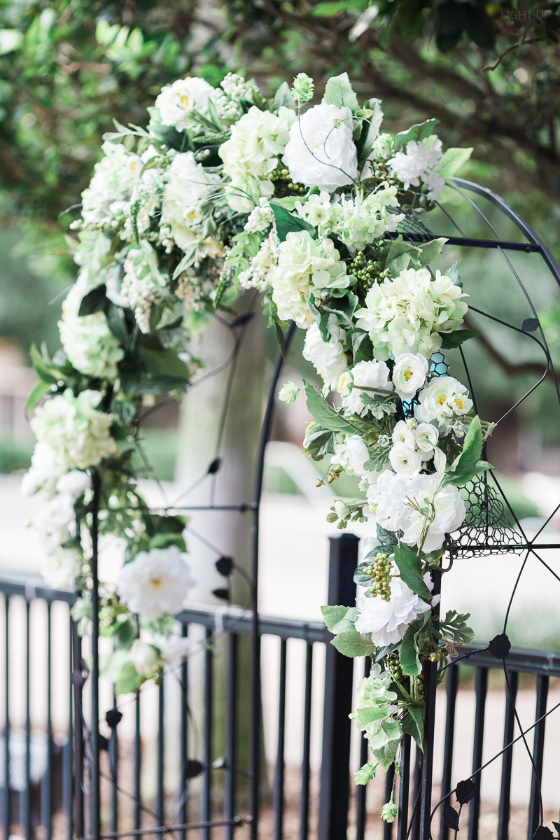 Downtown-Orlando-Florida-wedding-45.jpg