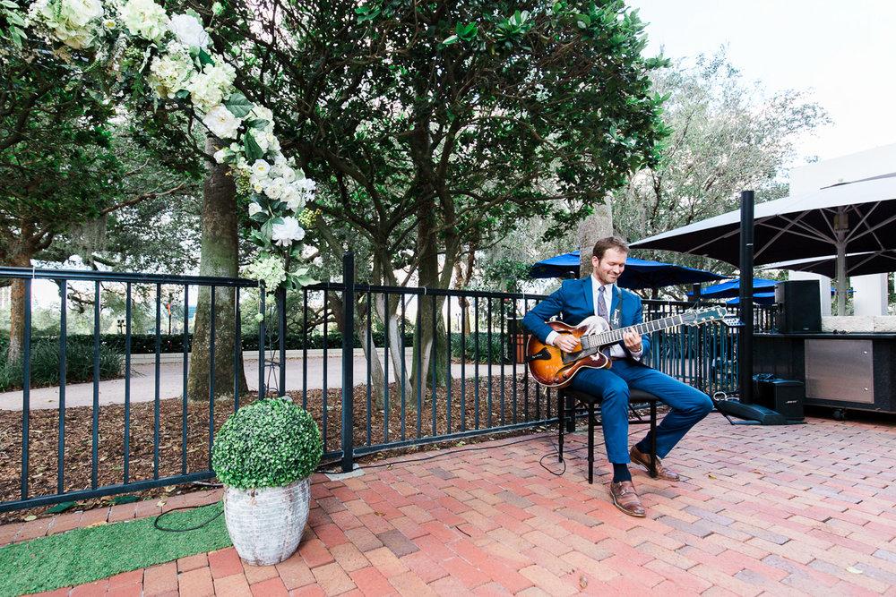Downtown-Orlando-Florida-wedding-44.jpg