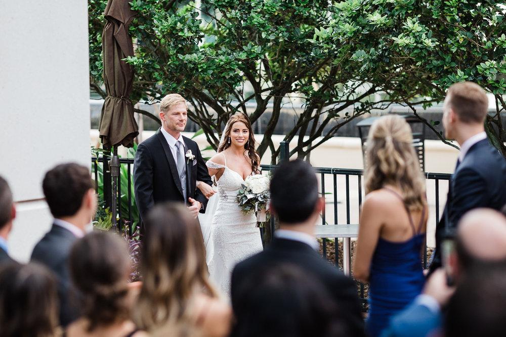 Downtown-Orlando-Florida-wedding-47.jpg