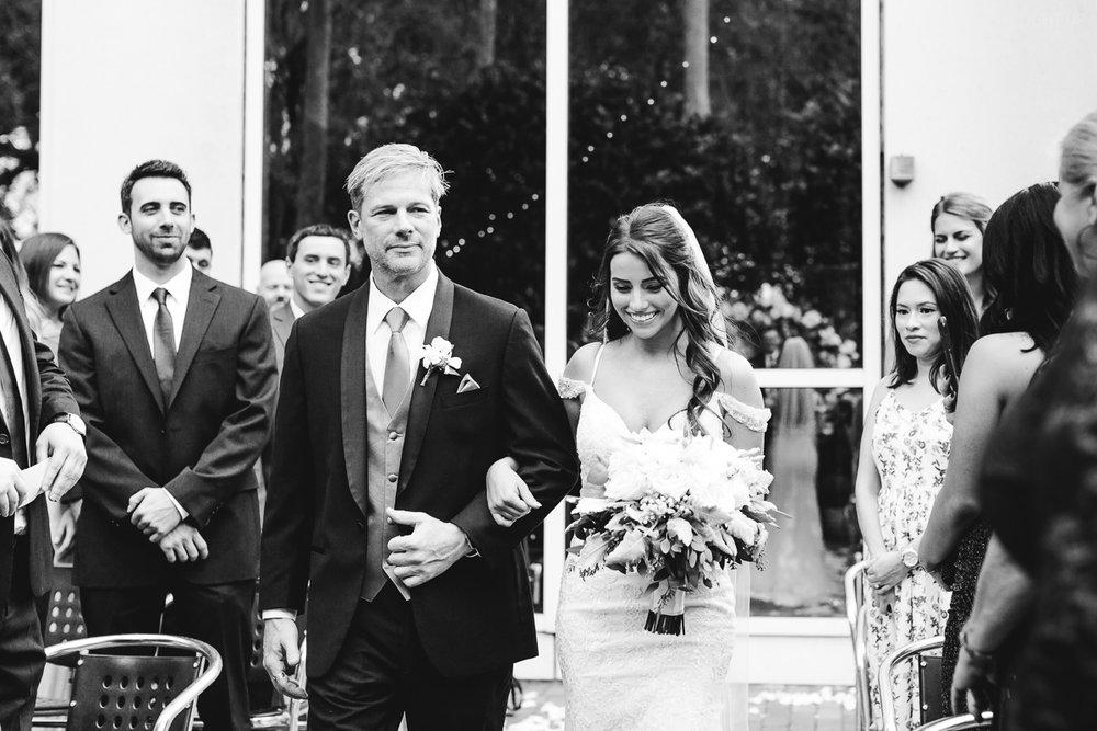 Downtown-Orlando-Florida-wedding-48.jpg
