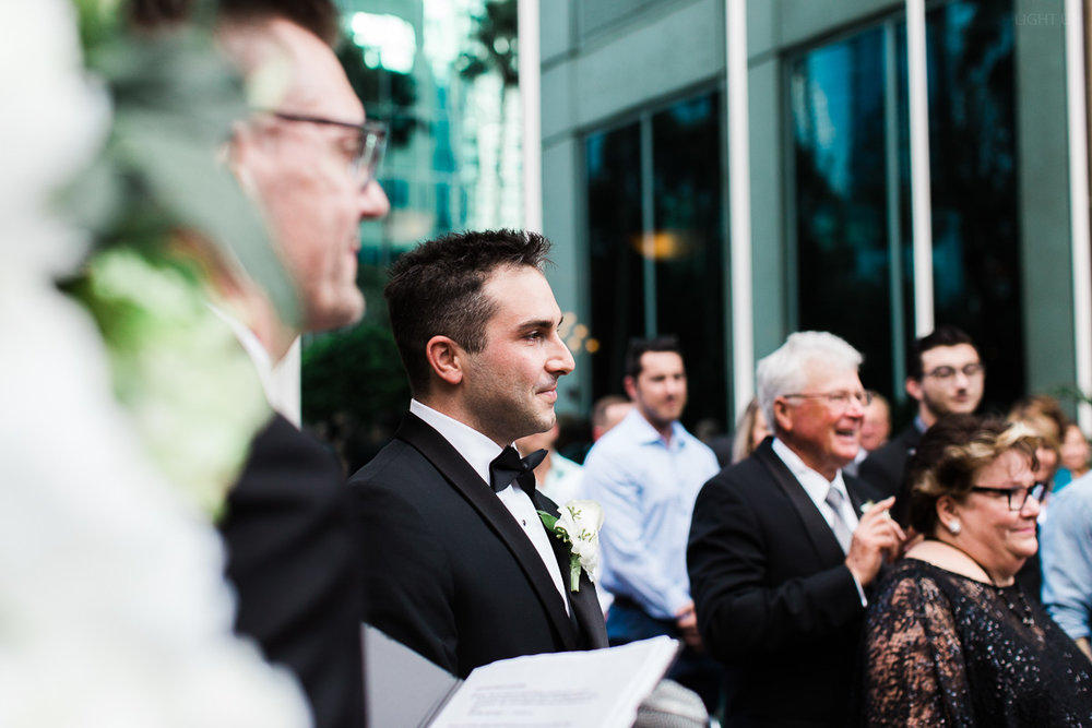 Downtown-Orlando-Florida-wedding-49.jpg
