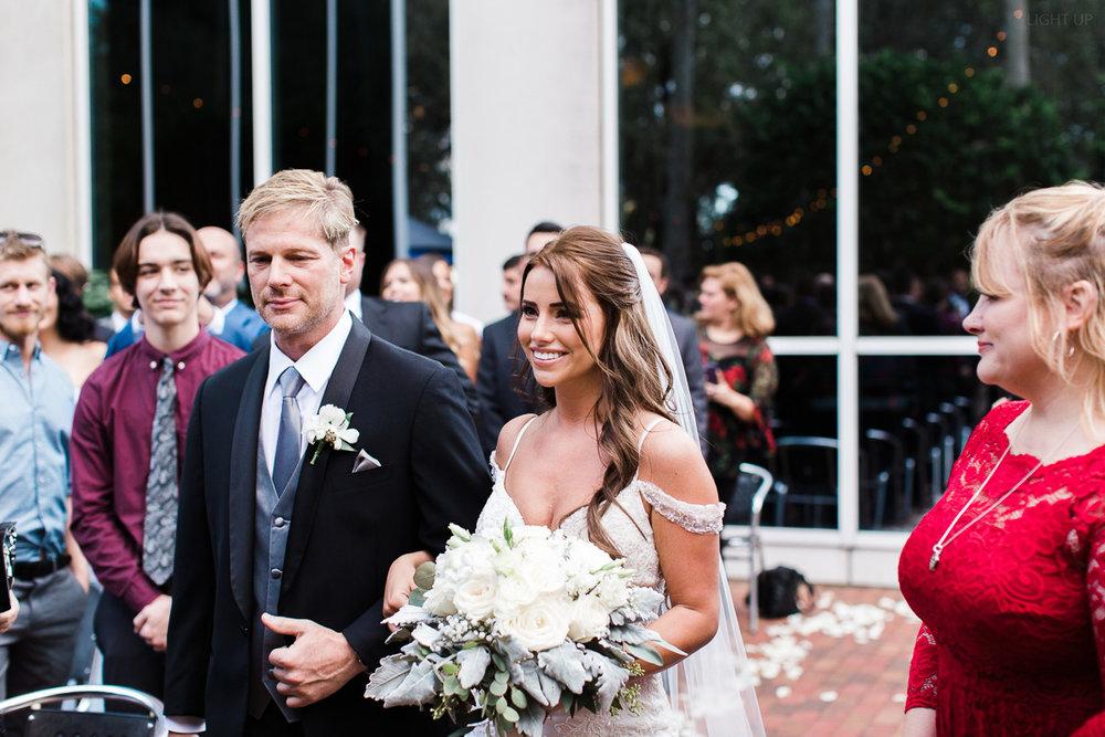 Downtown-Orlando-Florida-wedding-50.jpg