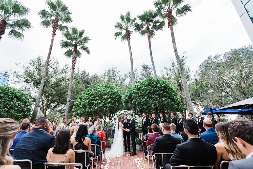 Downtown-Orlando-Florida-wedding-52.jpg
