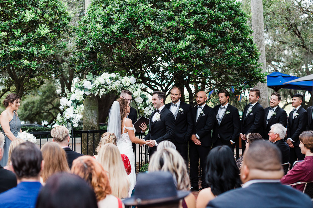 Downtown-Orlando-Florida-wedding-53.jpg