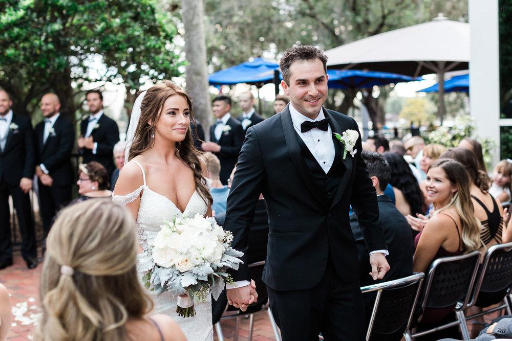 Downtown-Orlando-Florida-wedding-56.jpg