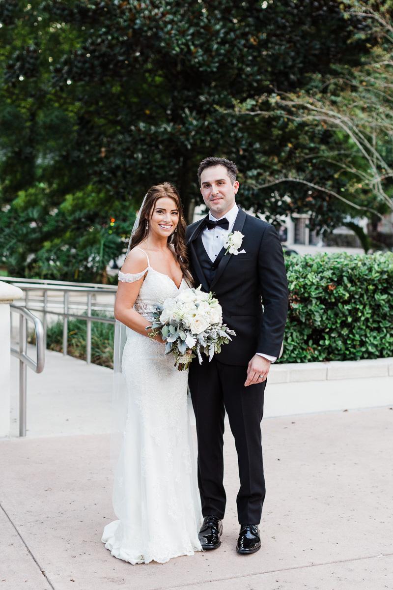 Downtown-Orlando-Florida-wedding-57.jpg