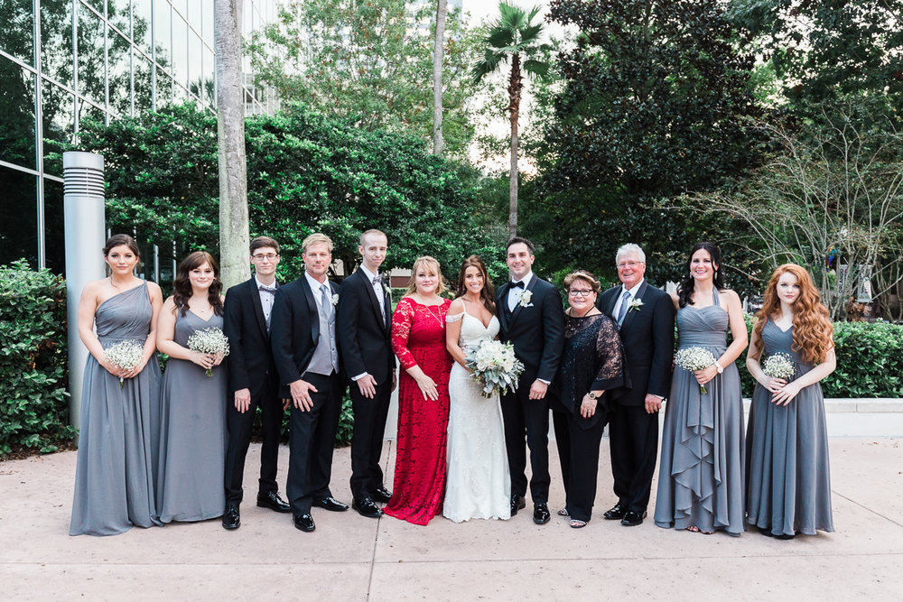 Downtown-Orlando-Florida-wedding-60.jpg