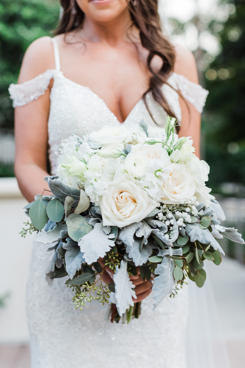 Downtown-Orlando-Florida-wedding-59.jpg