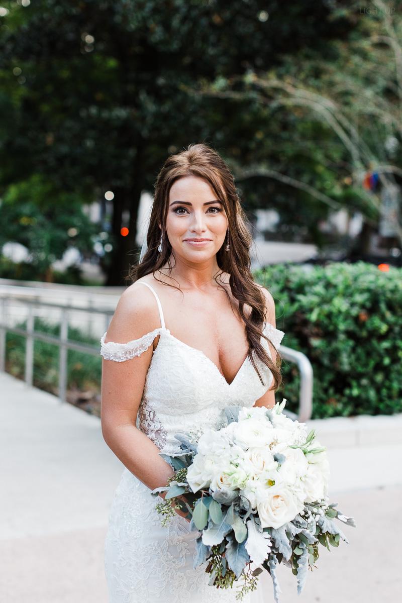 Downtown-Orlando-Florida-wedding-58.jpg