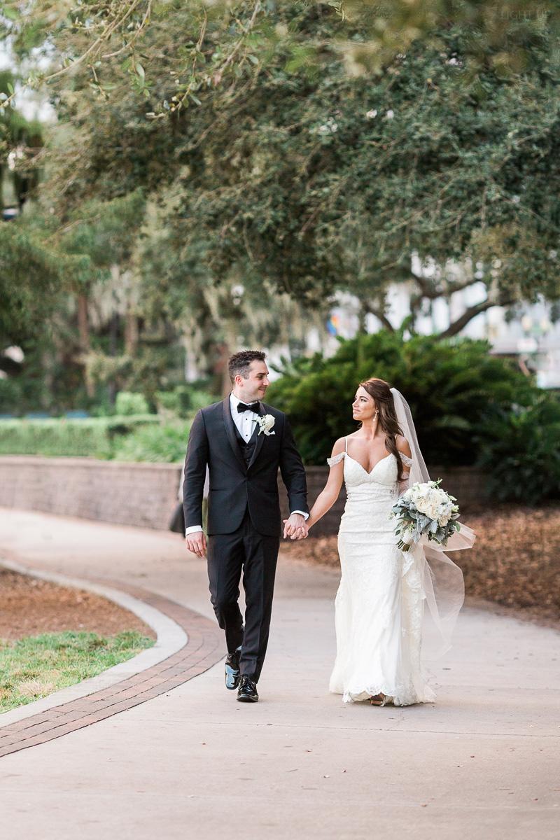 Downtown-Orlando-Florida-wedding-62.jpg