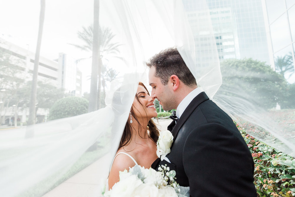 Downtown-Orlando-Florida-wedding-65.jpg