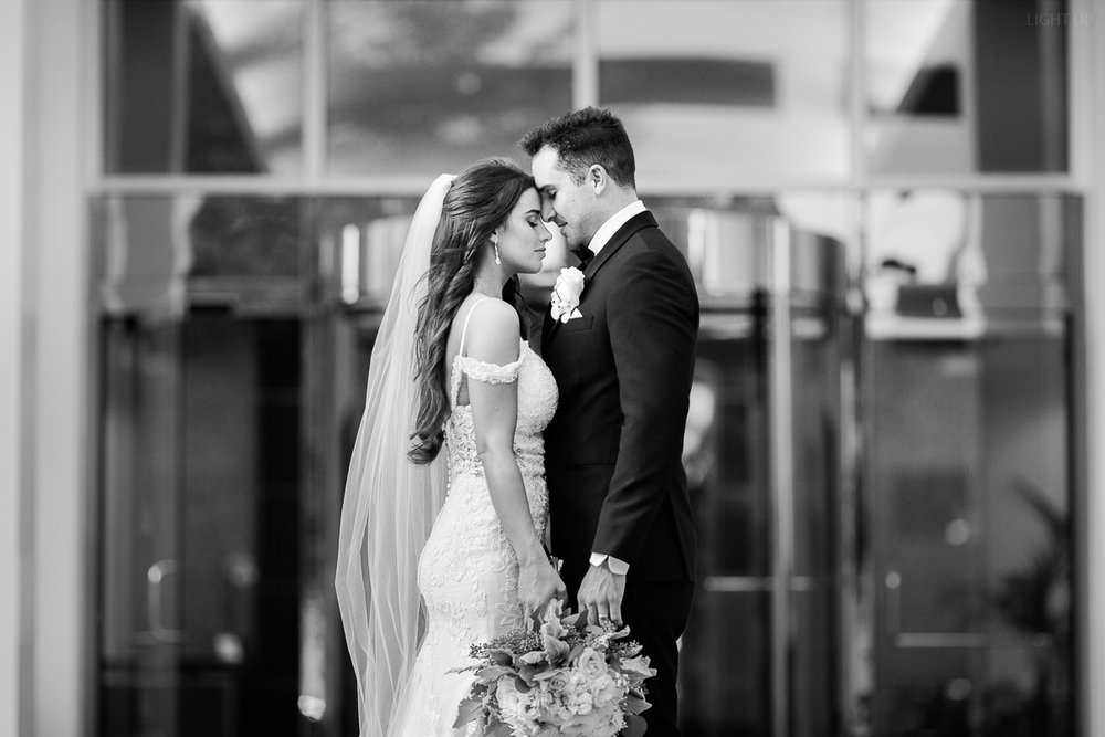 Downtown-Orlando-Florida-wedding-67.jpg