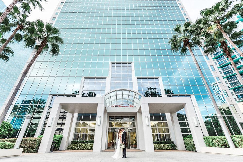 Downtown-Orlando-Florida-wedding-66.jpg
