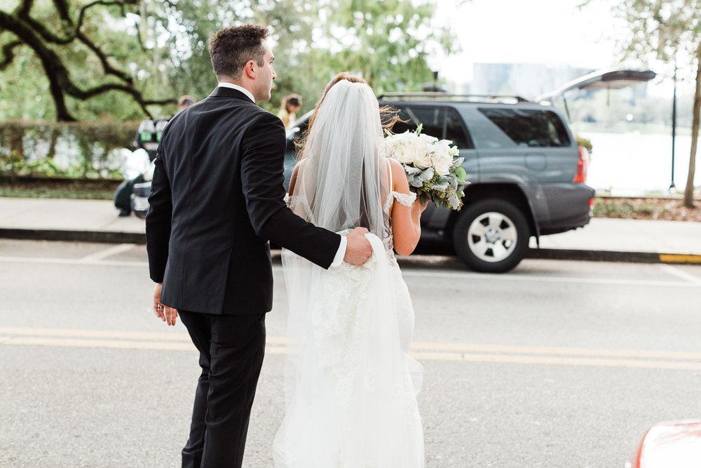 Downtown-Orlando-Florida-wedding-68.jpg