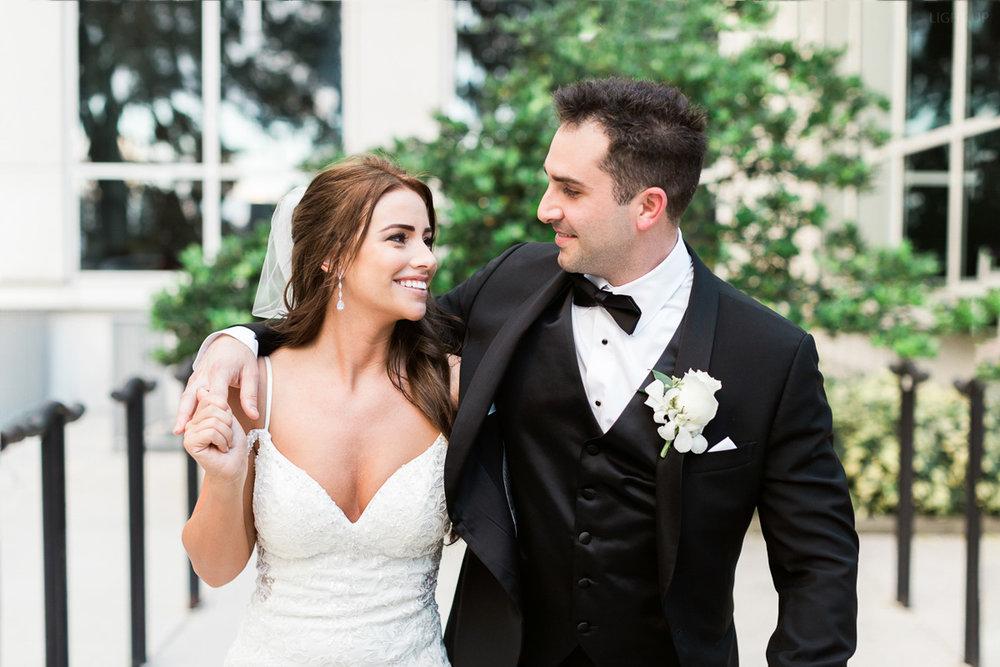 Downtown-Orlando-Florida-wedding-74.jpg