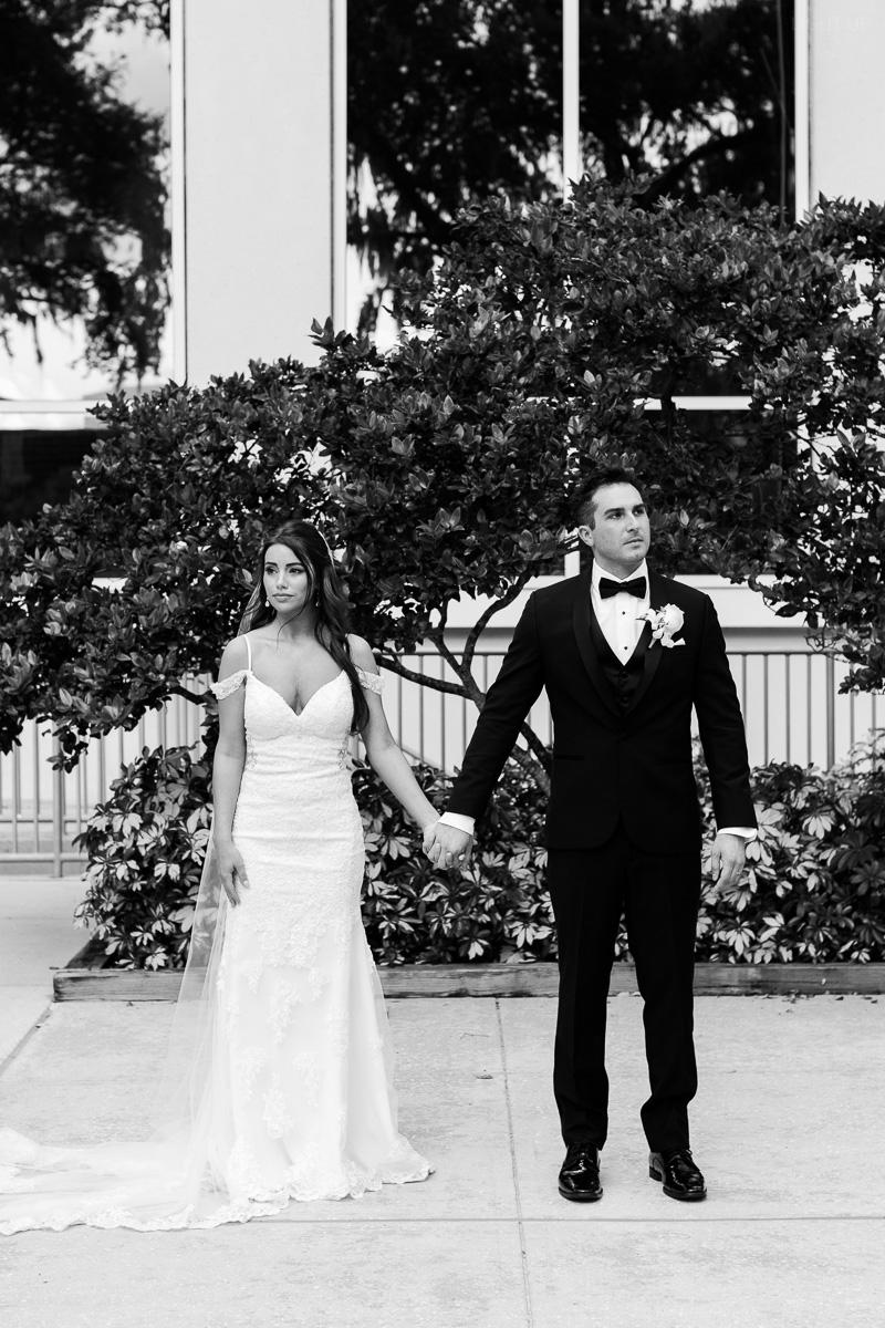 Downtown-Orlando-Florida-wedding-75.jpg