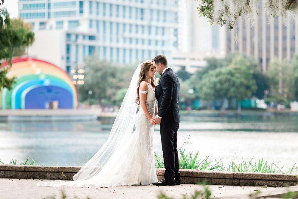 Downtown-Orlando-Florida-wedding-76.jpg