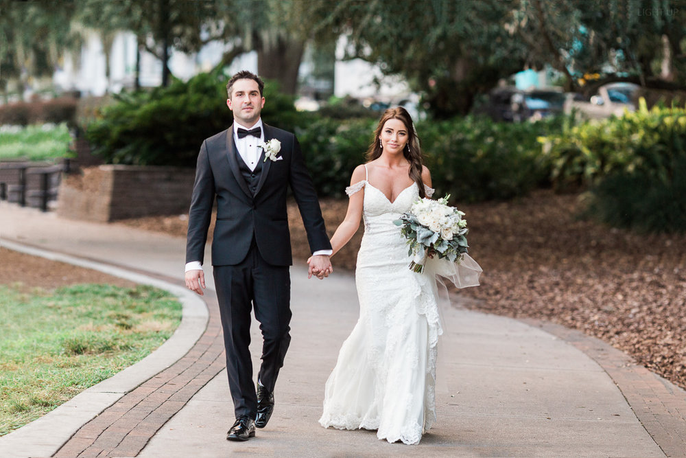 Downtown-Orlando-Florida-wedding-78.jpg