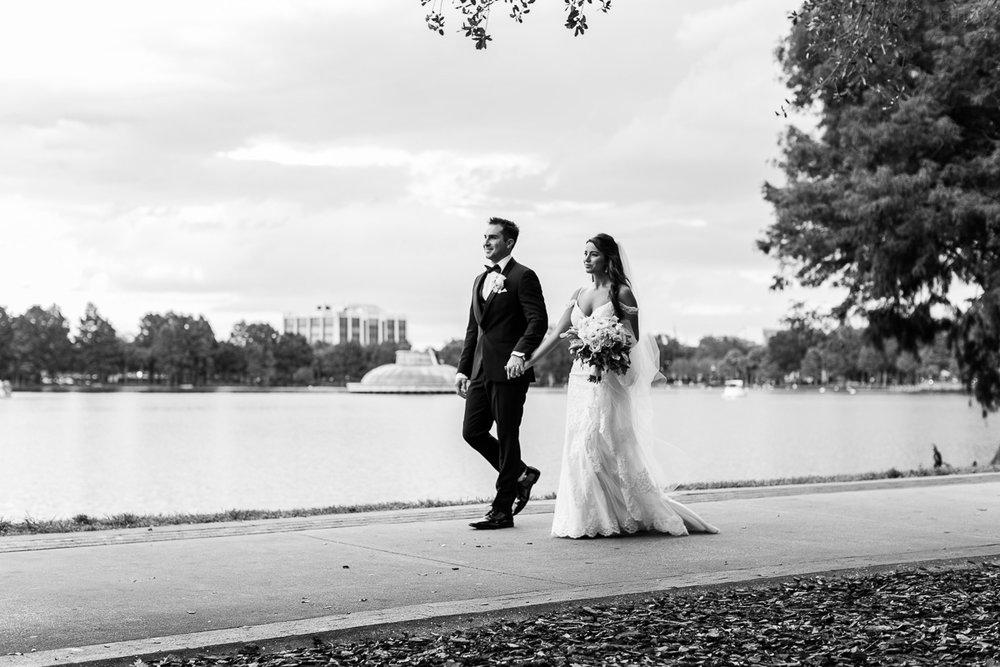 Downtown-Orlando-Florida-wedding-79.jpg