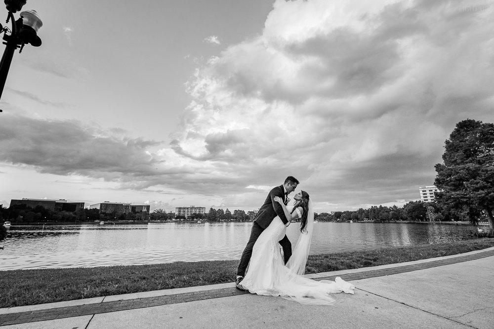 Downtown-Orlando-Florida-wedding-83.jpg