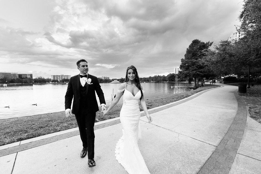 Downtown-Orlando-Florida-wedding-85.jpg
