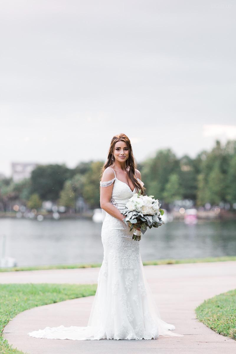Downtown-Orlando-Florida-wedding-86.jpg
