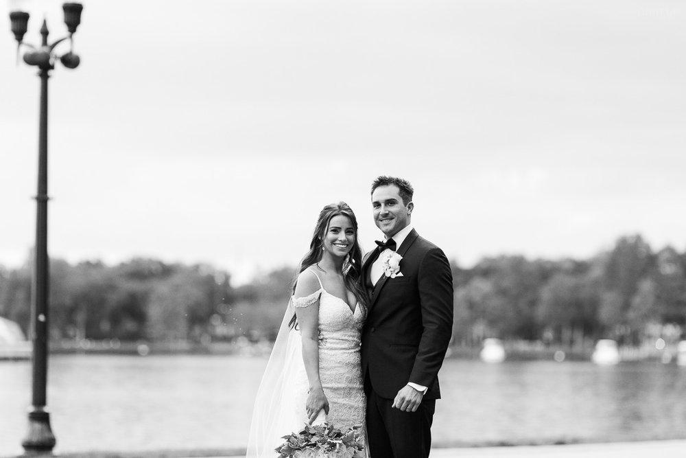 Downtown-Orlando-Florida-wedding-87.jpg