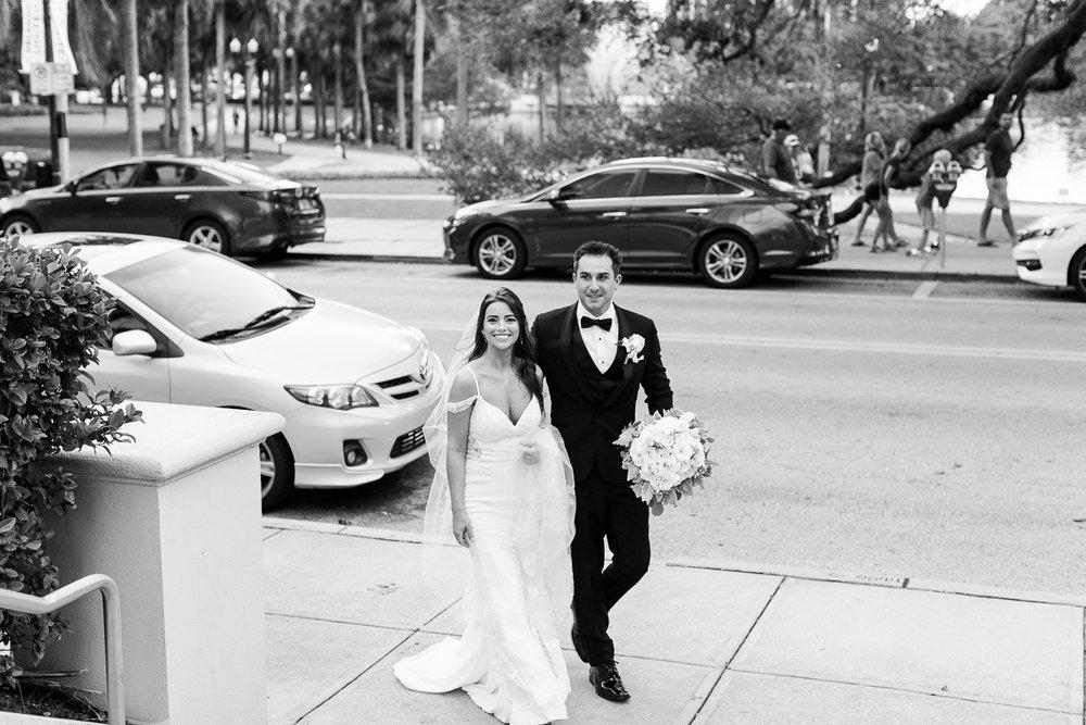 Downtown-Orlando-Florida-wedding-90.jpg