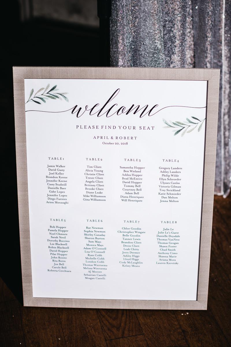 Downtown-Orlando-Florida-wedding-93.jpg