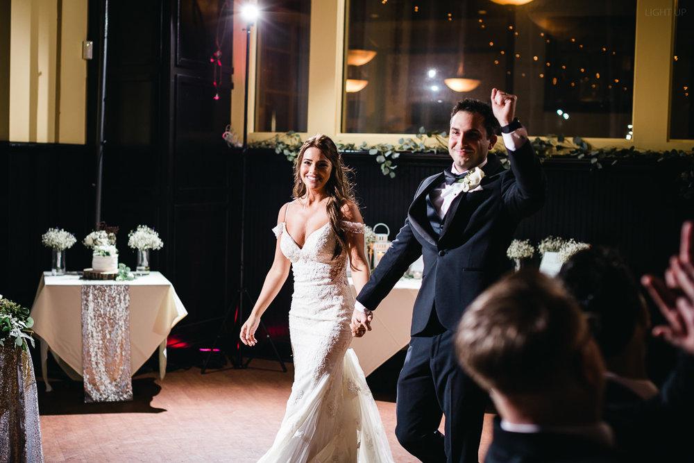 Downtown-Orlando-Florida-wedding-100.jpg