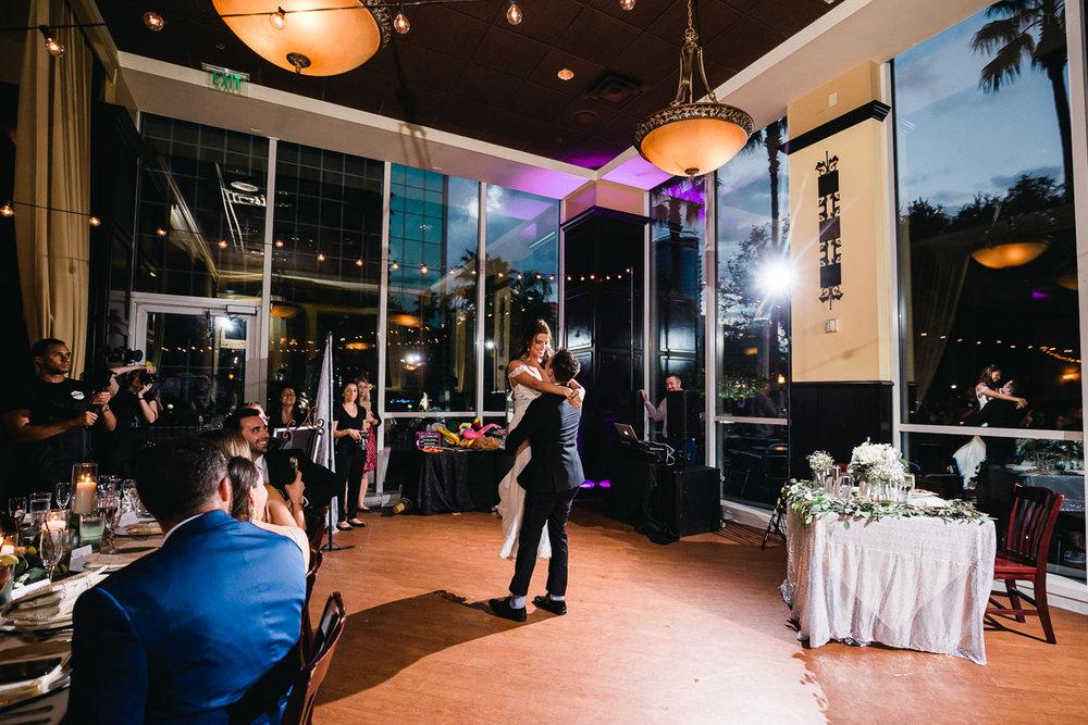 Downtown-Orlando-Florida-wedding-103.jpg