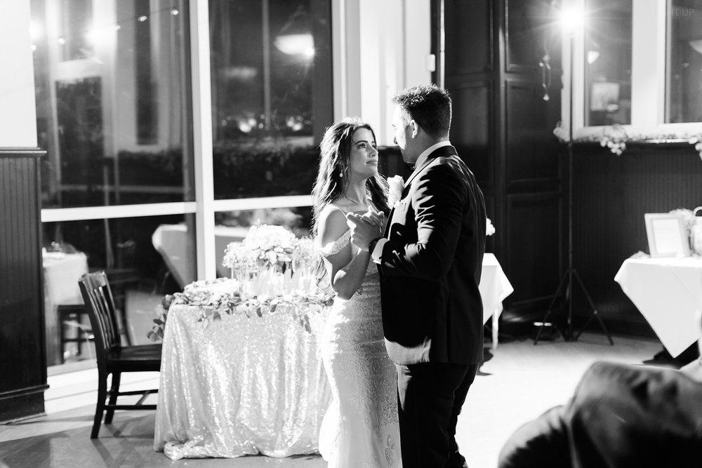 Downtown-Orlando-Florida-wedding-102.jpg