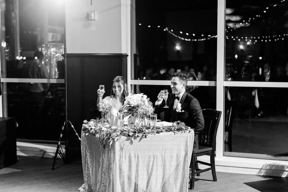 Downtown-Orlando-Florida-wedding-106.jpg