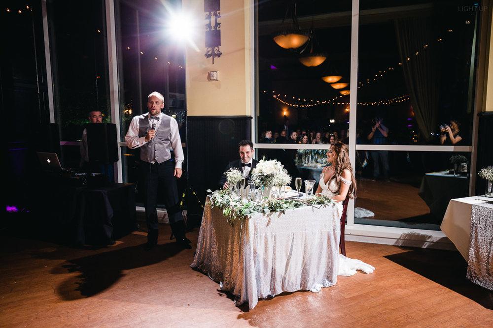 Downtown-Orlando-Florida-wedding-107.jpg