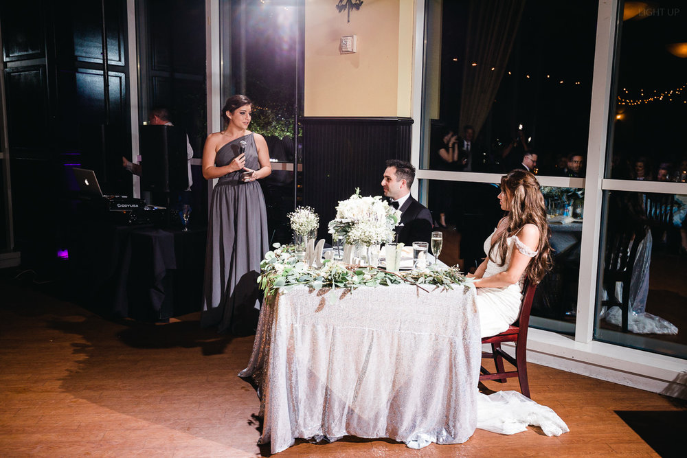 Downtown-Orlando-Florida-wedding-110.jpg
