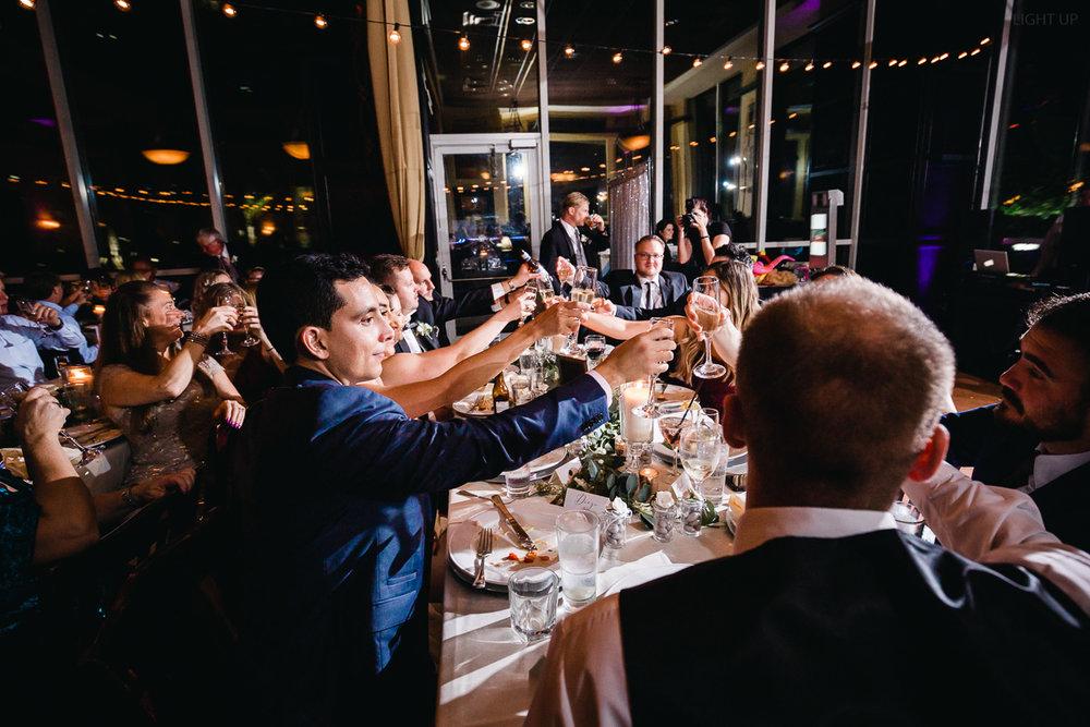 Downtown-Orlando-Florida-wedding-111.jpg
