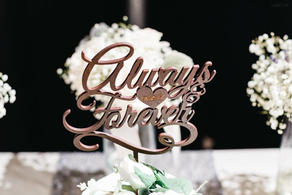 Downtown-Orlando-Florida-wedding-113.jpg