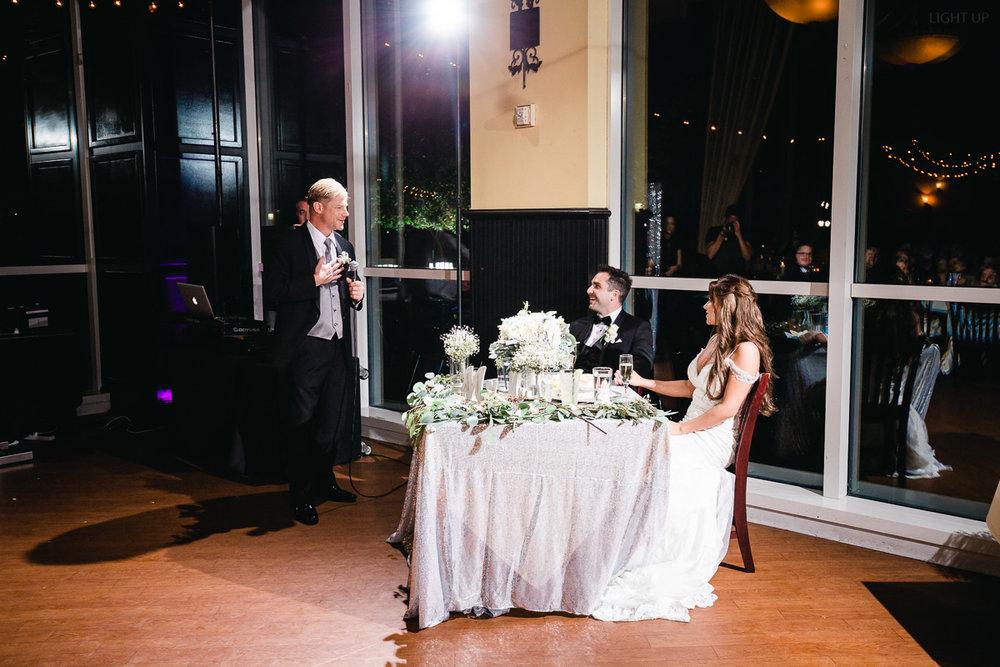 Downtown-Orlando-Florida-wedding-112.jpg