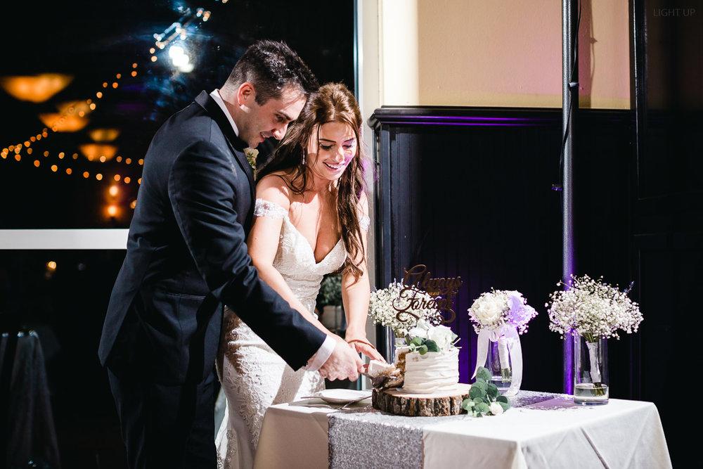 Downtown-Orlando-Florida-wedding-114.jpg