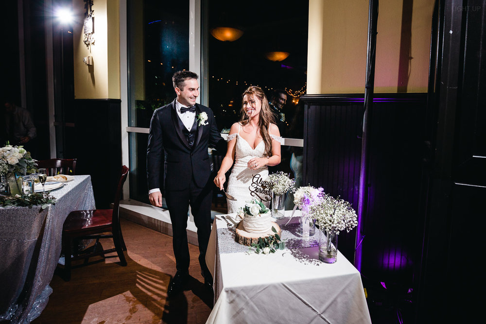 Downtown-Orlando-Florida-wedding-115.jpg