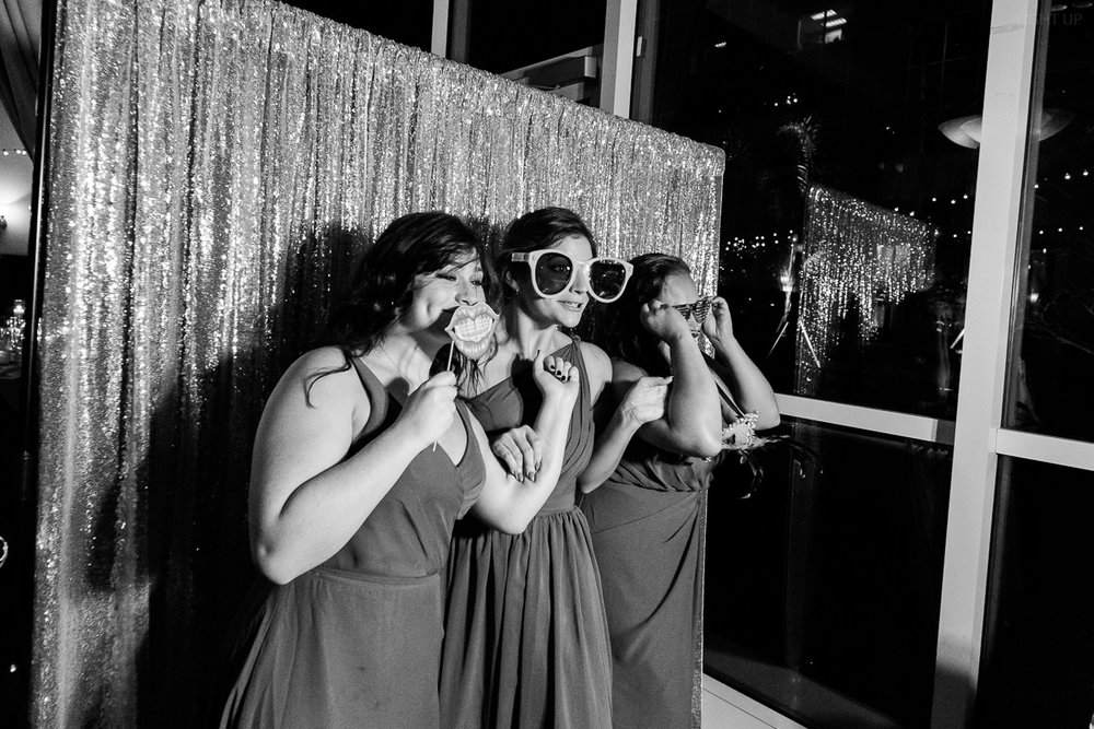 Downtown-Orlando-Florida-wedding-117.jpg