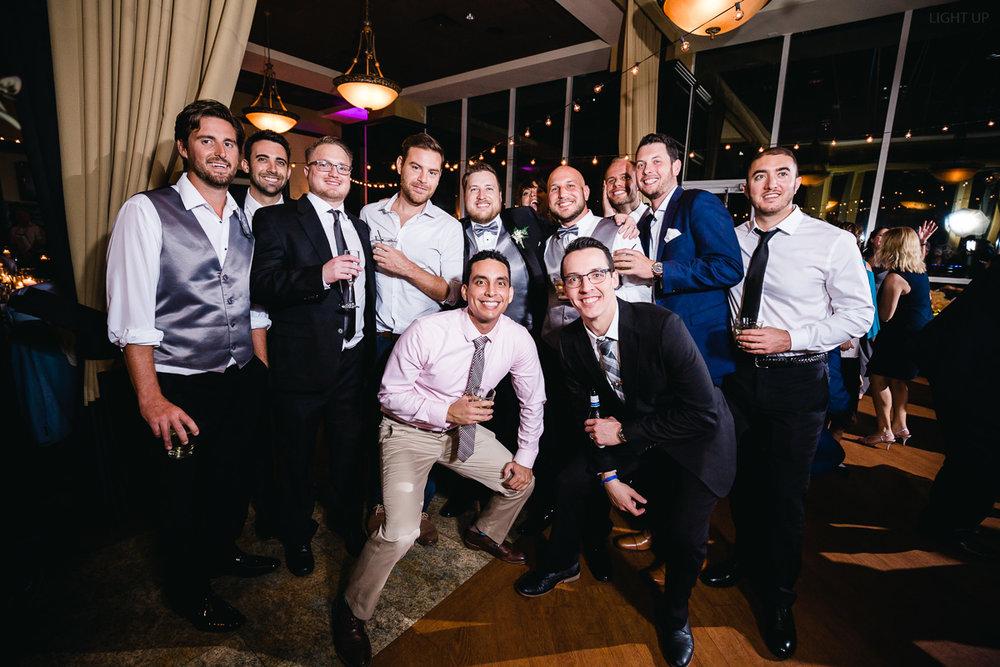 Downtown-Orlando-Florida-wedding-119.jpg