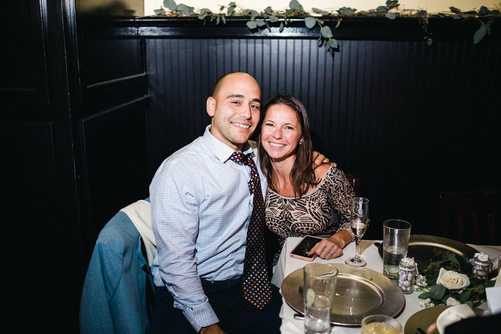Downtown-Orlando-Florida-wedding-120.jpg