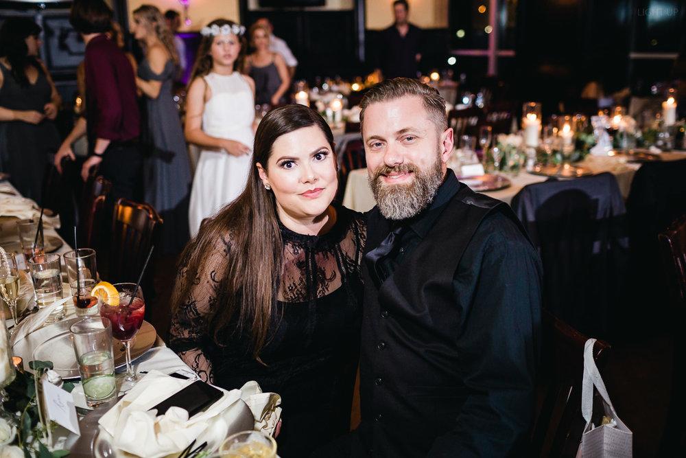 Downtown-Orlando-Florida-wedding-122.jpg