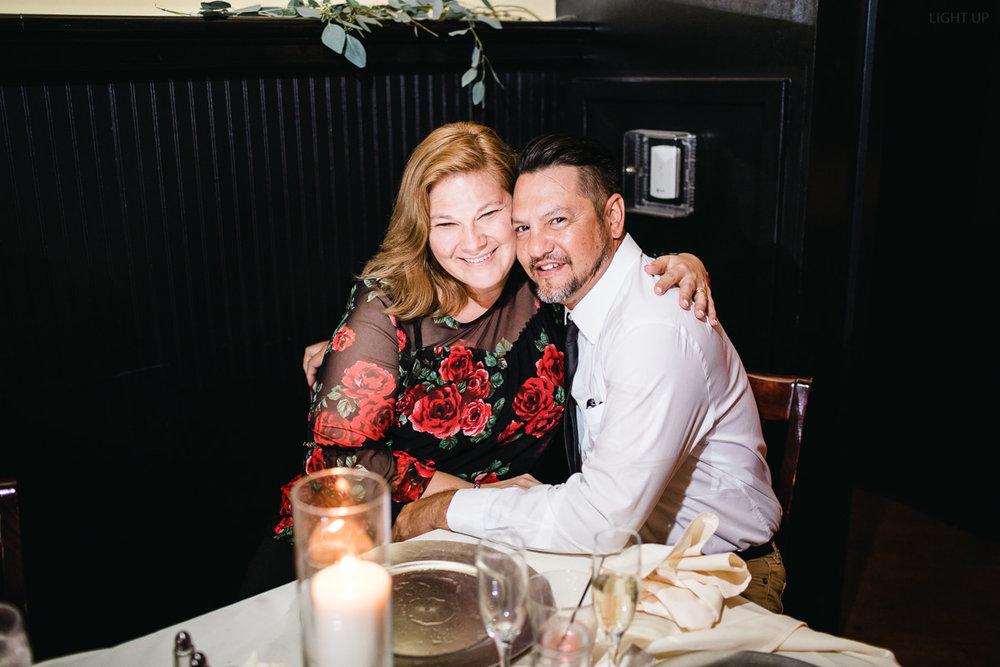 Downtown-Orlando-Florida-wedding-123.jpg