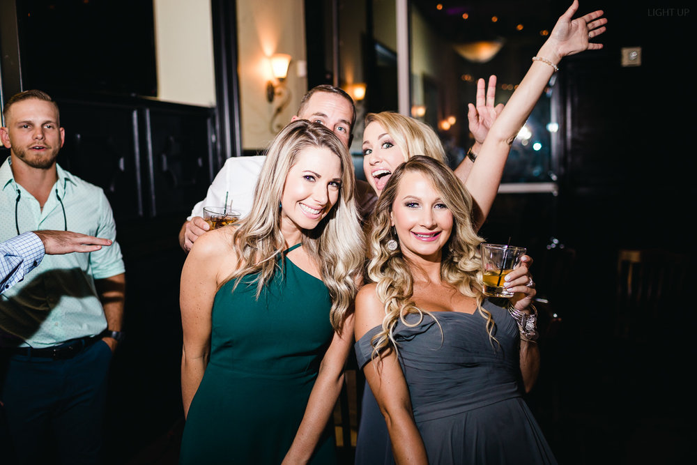Downtown-Orlando-Florida-wedding-126.jpg